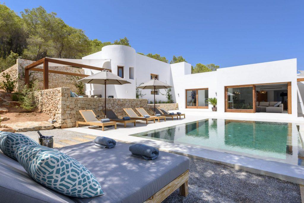 Villa Can Dalt 01