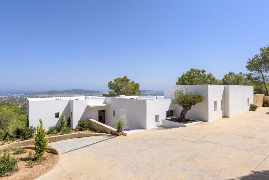 Villa Can Dalt 10