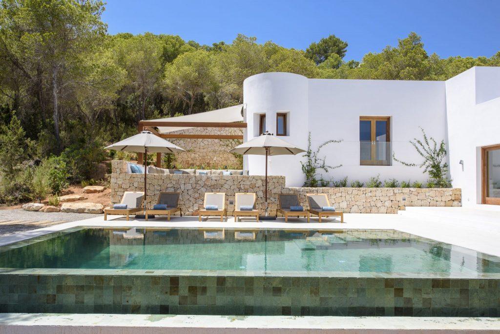 Villa Can Dalt 12
