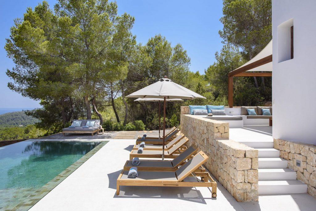 Villa Can Dalt 13