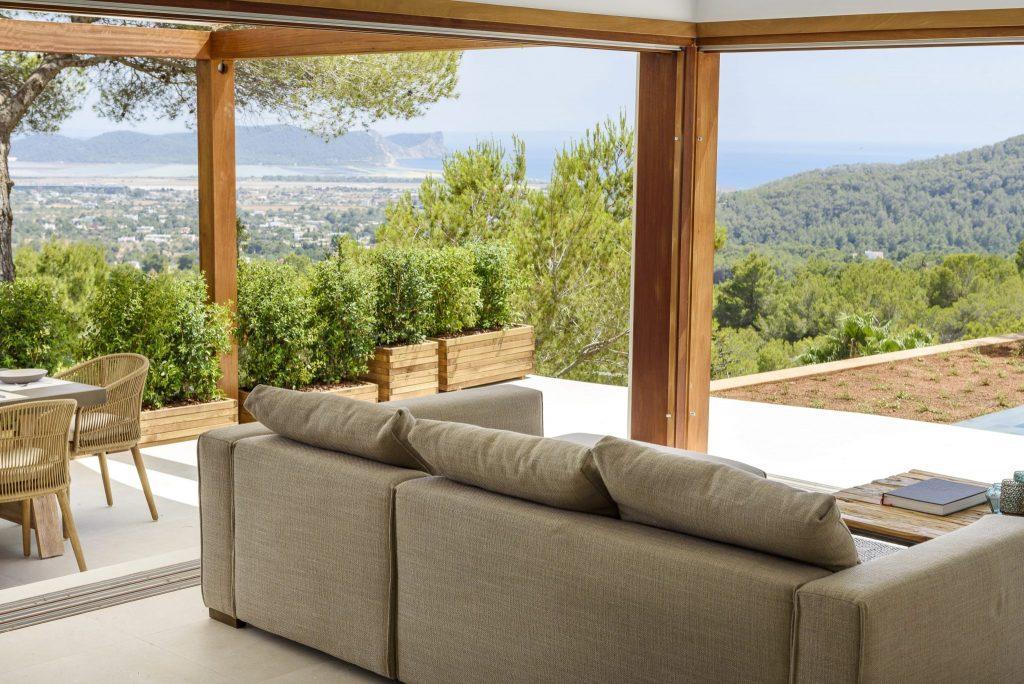 Villa Can Dalt 15