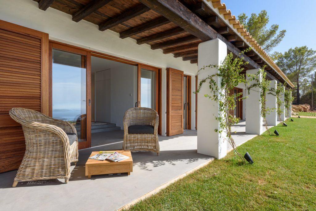 Villa Sa Torre 13