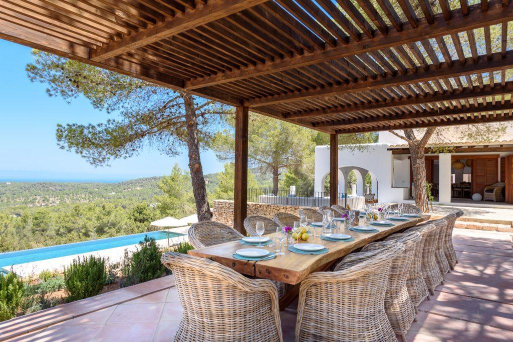 Villa Sa Torre 16