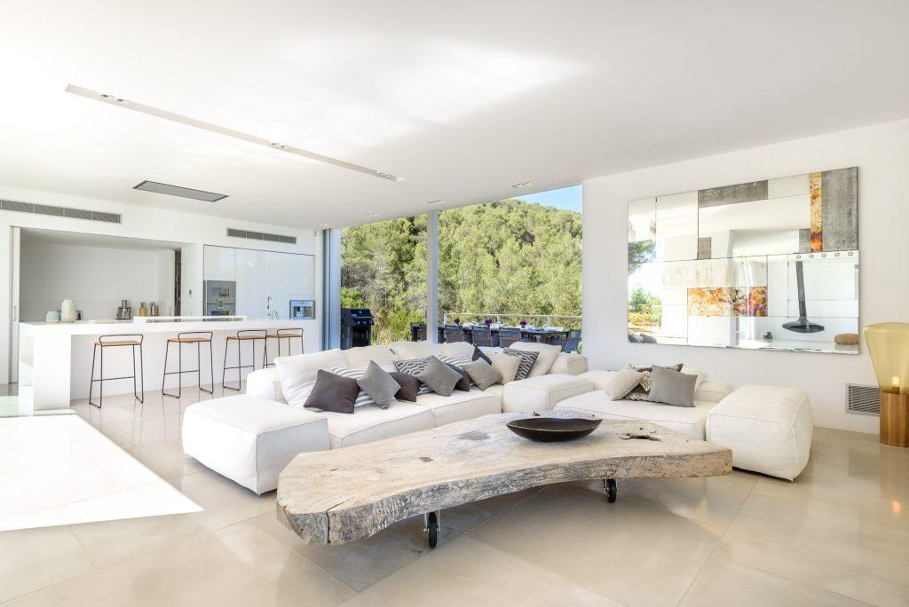 Villa Can Frit 12