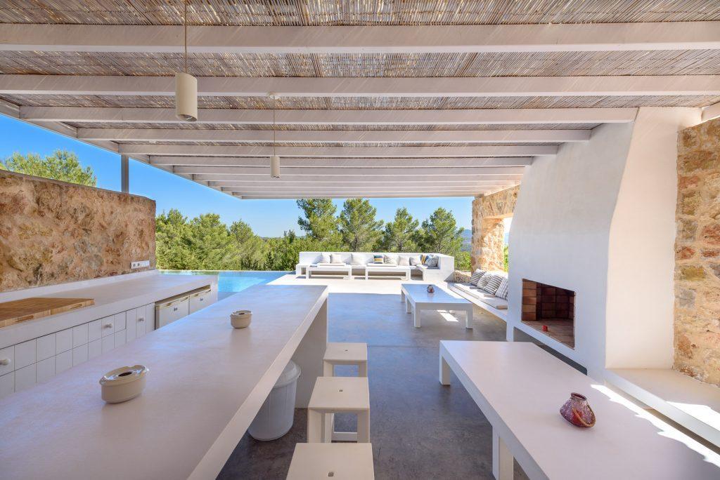 Villa Can Frit 13