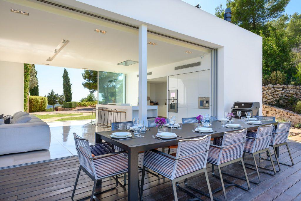 Villa Can Frit 15