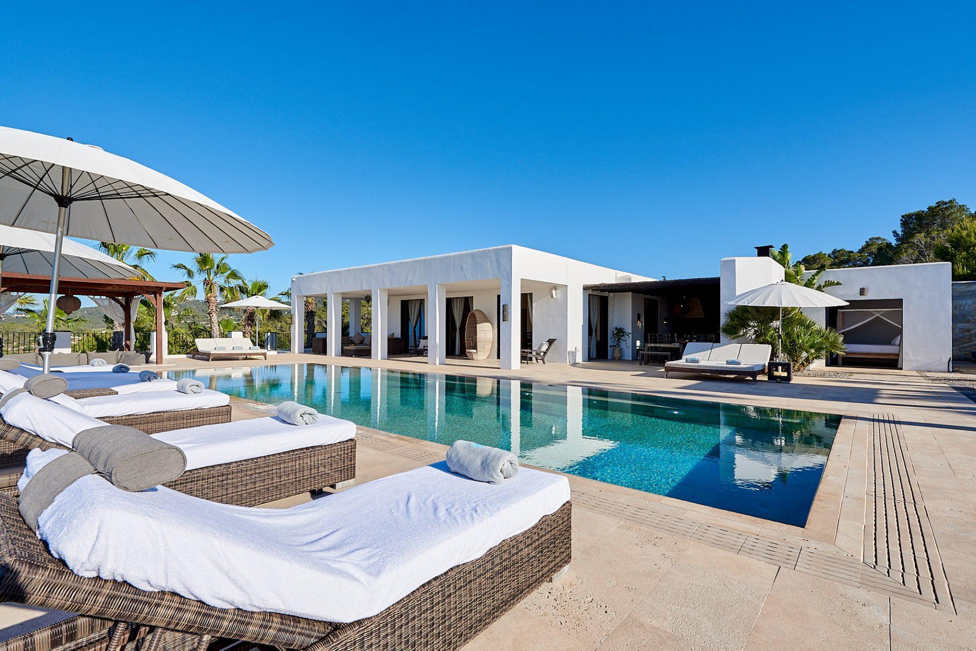 Villa Sandia 01