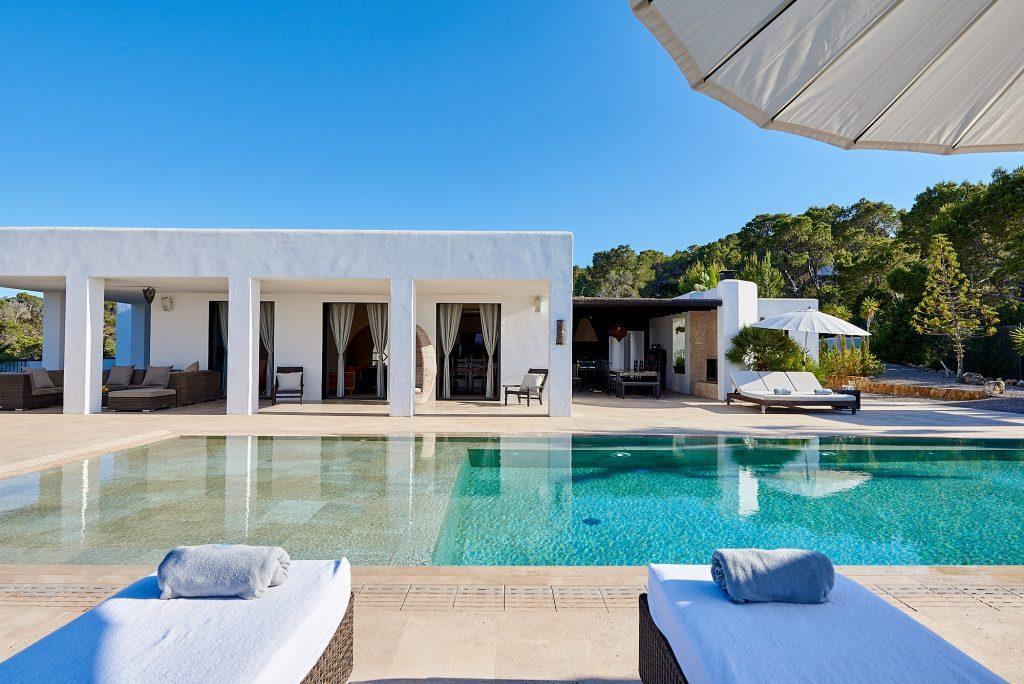 Villa Sandia 05