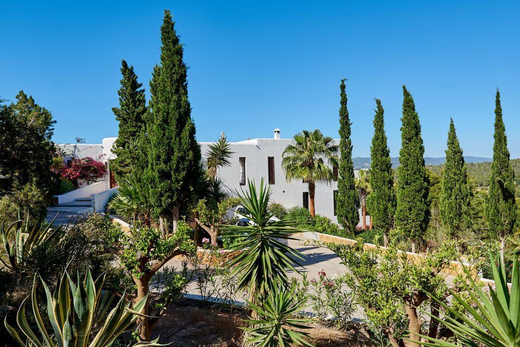 Villa Sandia 06