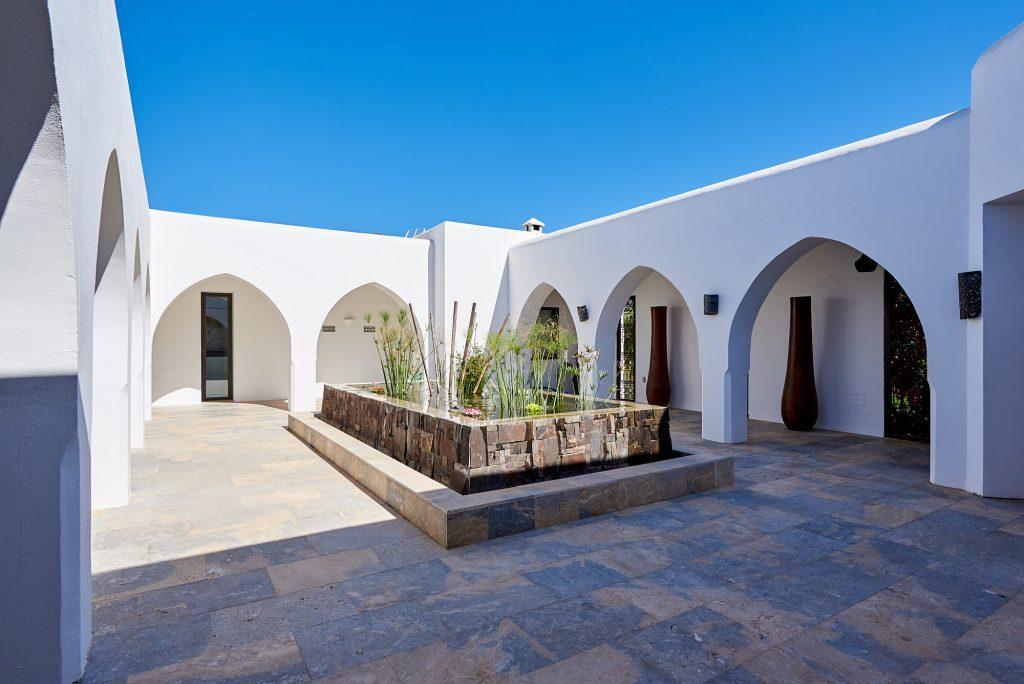 Villa Sandia 08