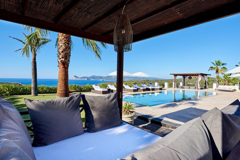 Villa Sandia 10