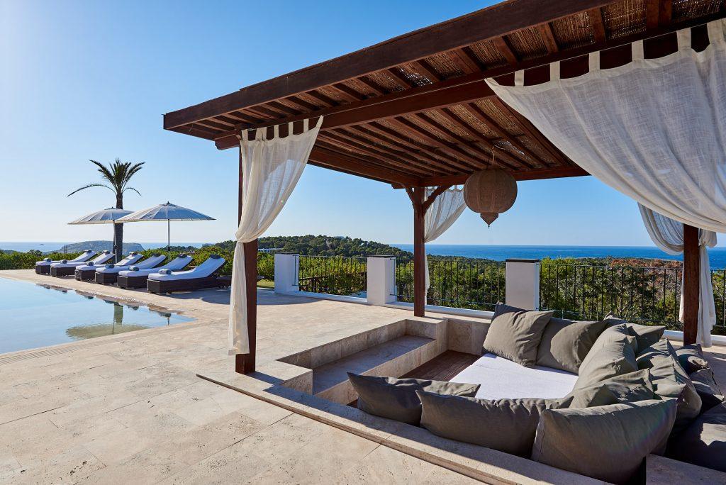 Villa Sandia 11