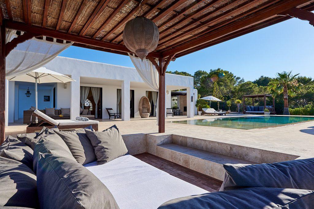 Villa Sandia 12