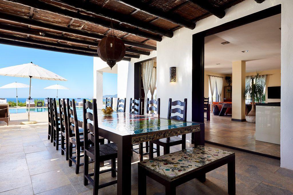 Villa Sandia 13