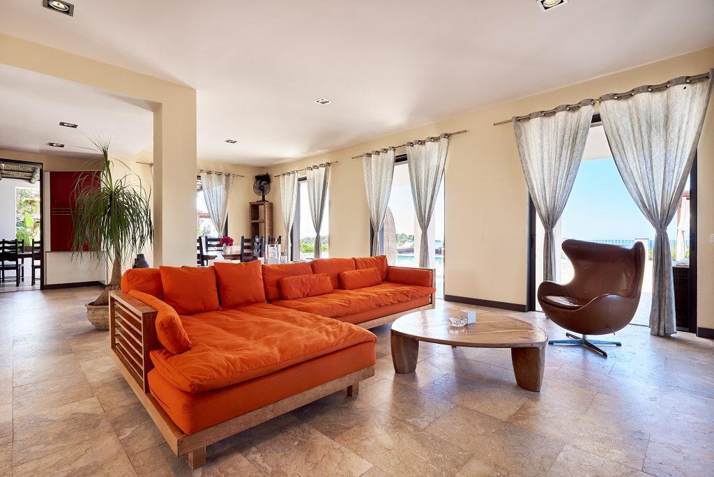 Villa Sandia 15