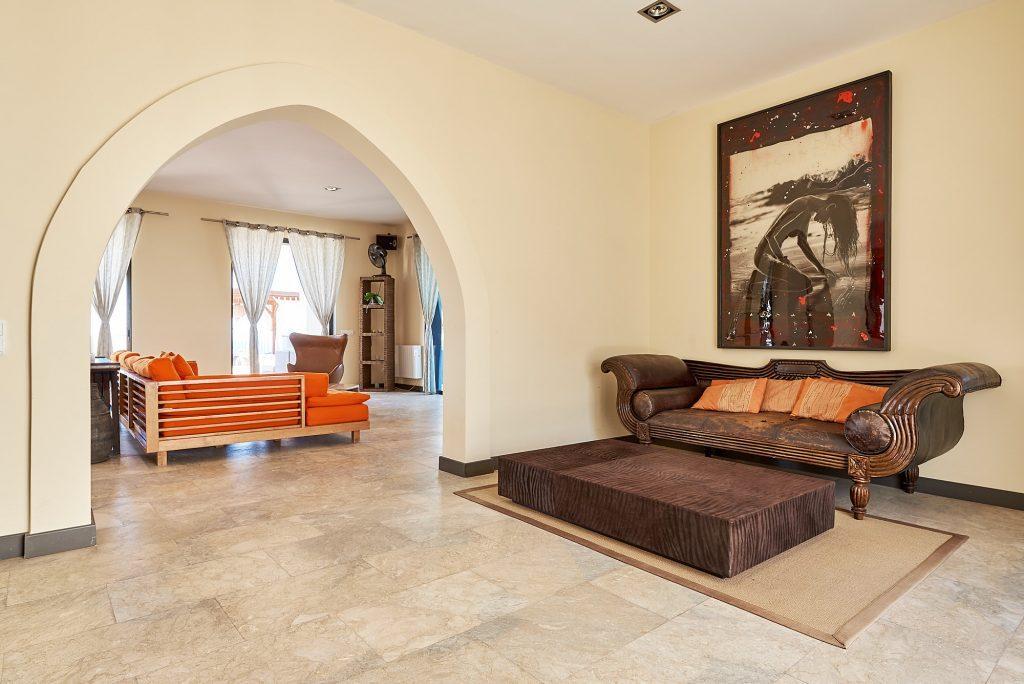 Villa Sandia 16