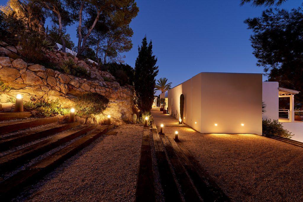 Villa Cima Blanca 14