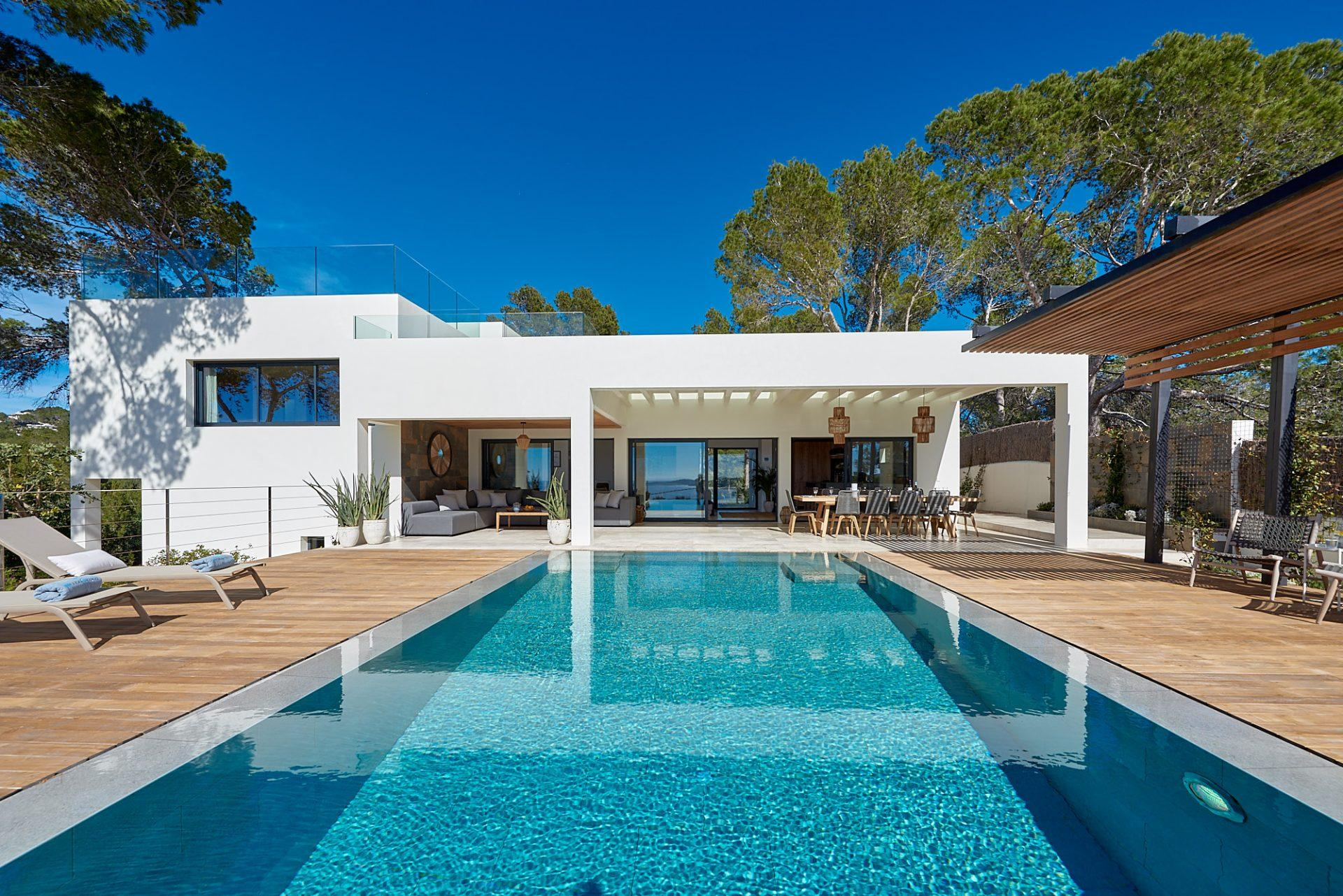 Villa Can Haya 01