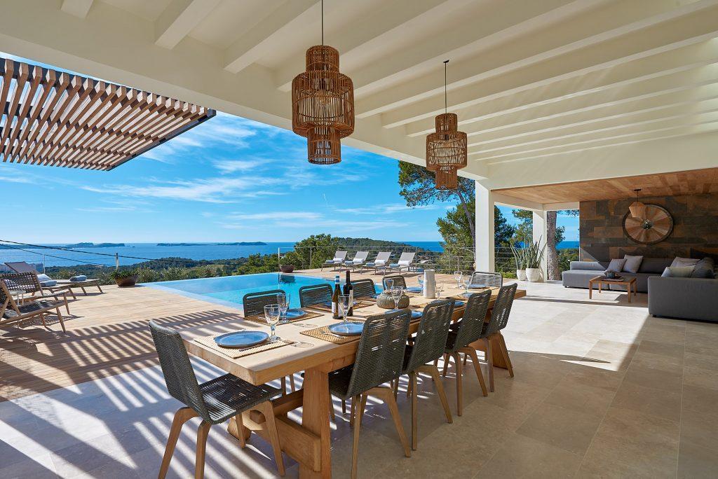 Villa Can Haya 02