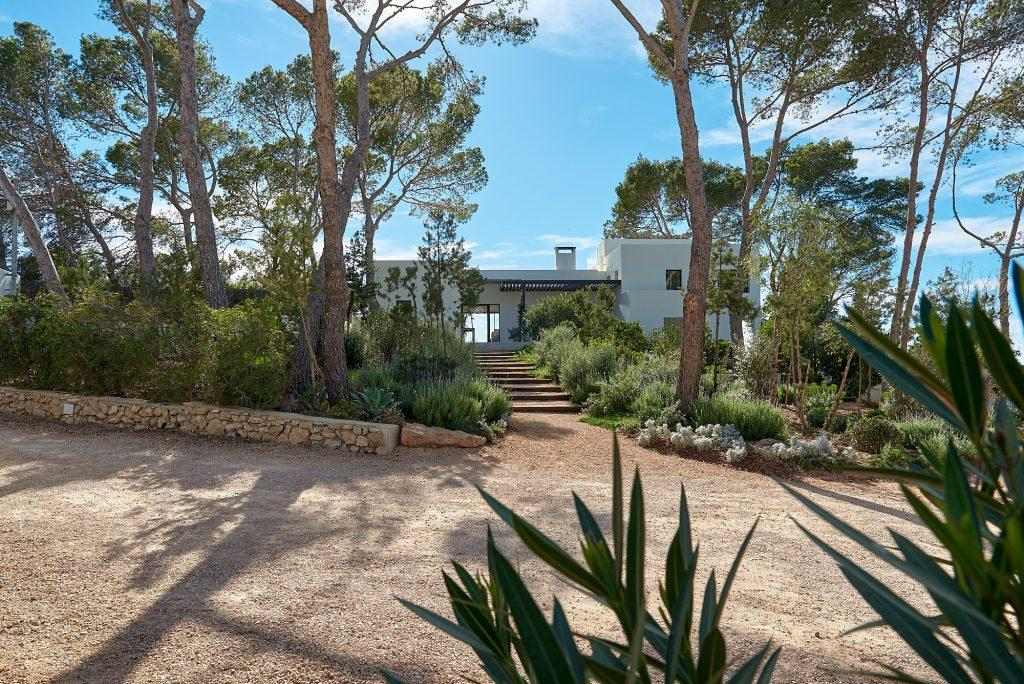 Villa Can Haya 12