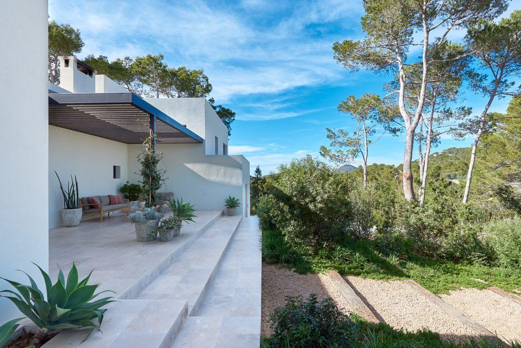 Villa Can Haya 28