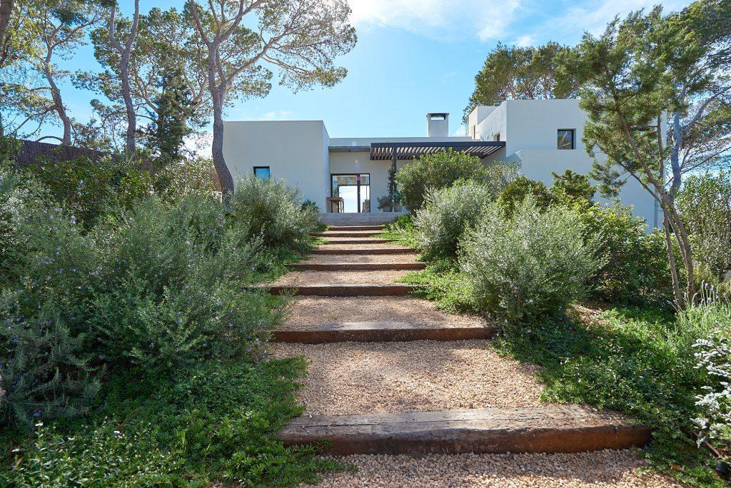 Villa Can Haya 29