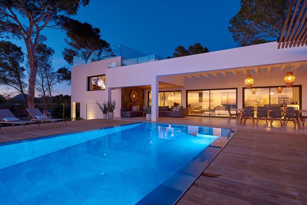 Villa Can Haya 33