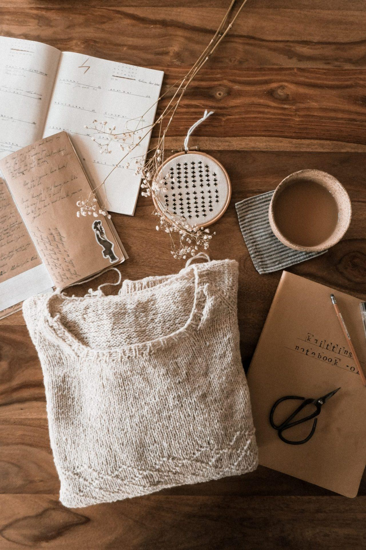 Most Sustainable Fashion Brands