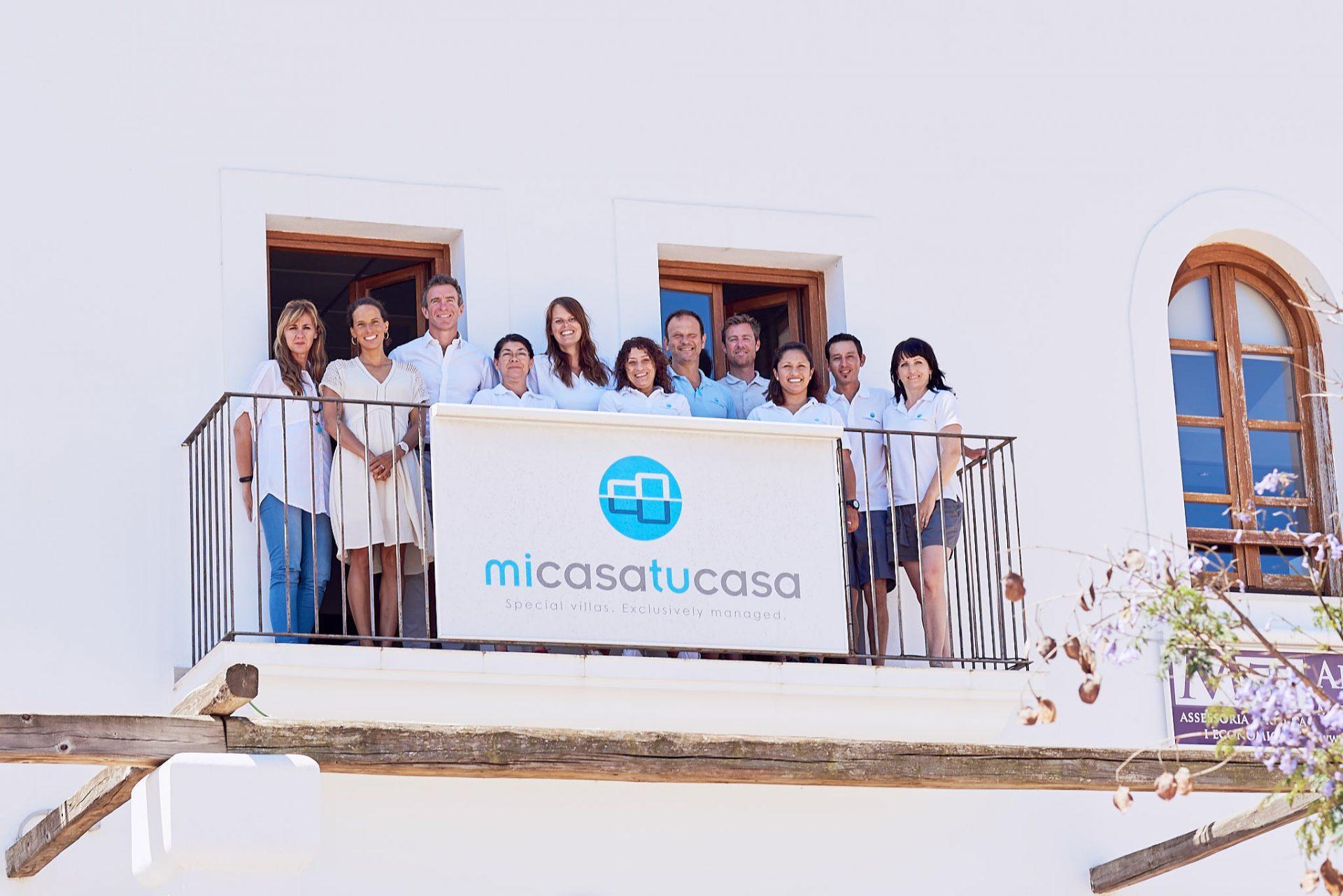 MCTC Team