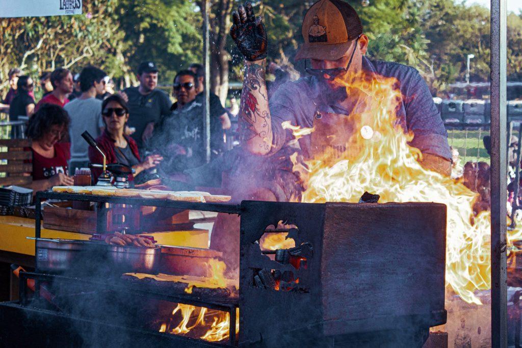 Ibiza Atumn Food Festival Micasatucasaibiza