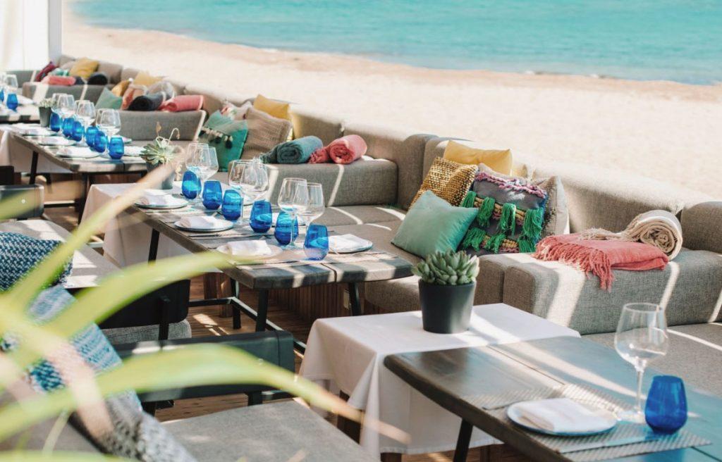 Ibiza hotspots for summer 2020