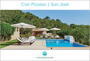 Cover Picossa