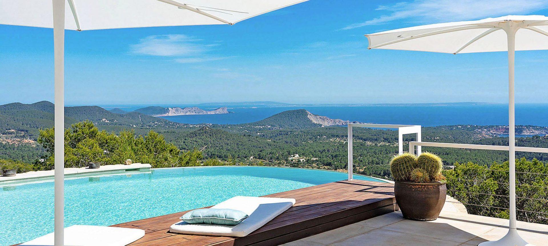 Home Villa Cima Blanca01