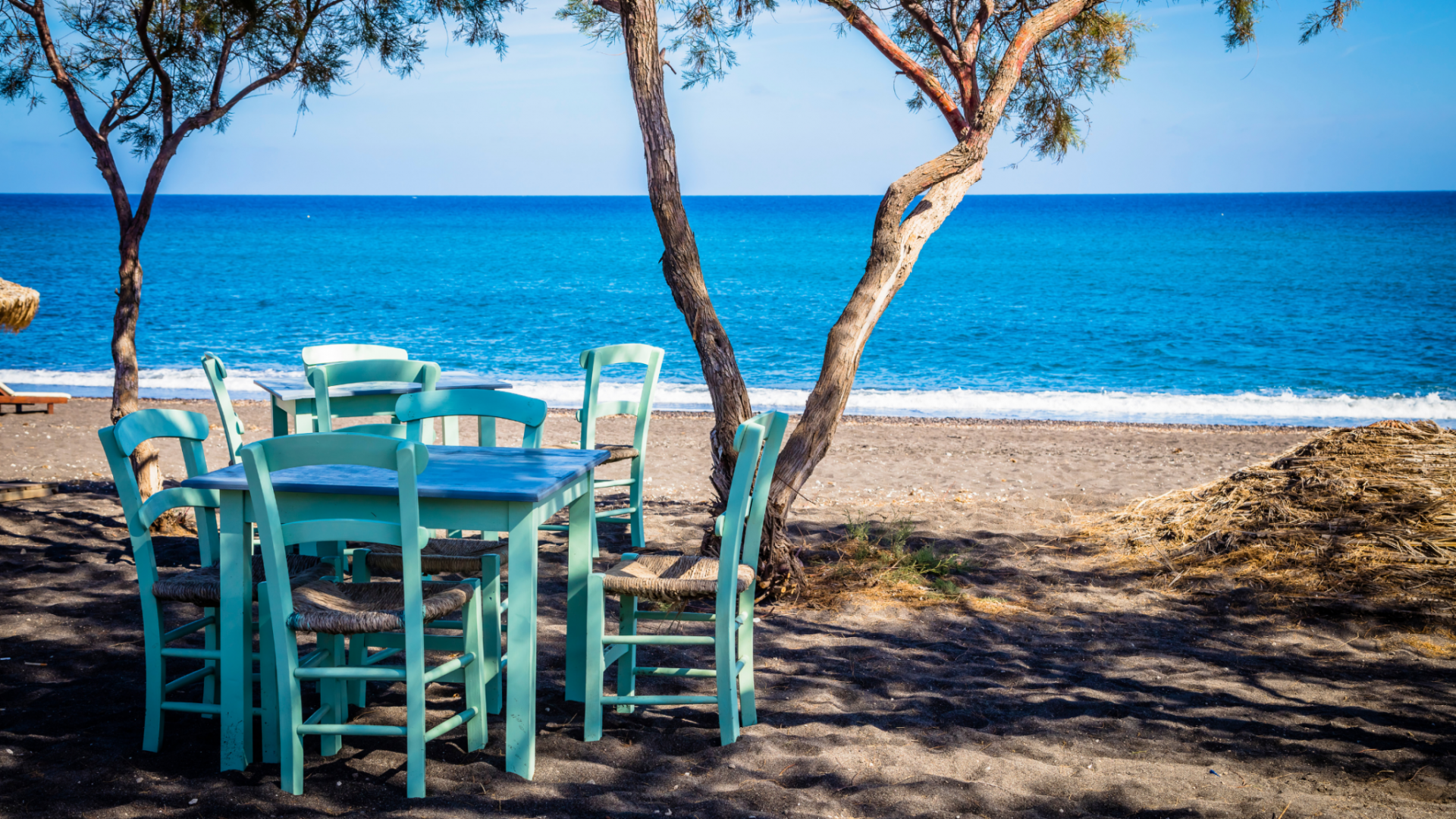 Best Ibiza Restaurants 2020 Guide 2020