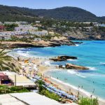 The 10 best family friendly beaches in Ibiza