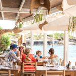 New Restaurants & Beach Clubs – Ibiza 2016