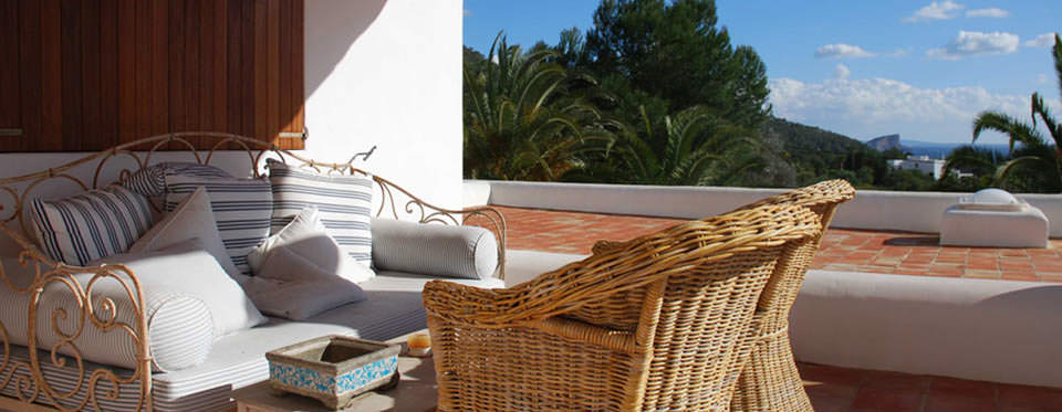 Master-suite-terrace