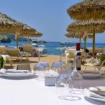 Food With a View – 9 Restaurants With Beautiful Sea Views