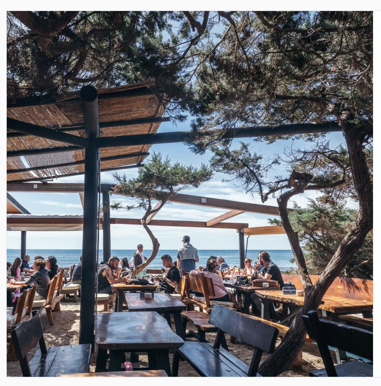 5 Must-See Terraces in Ibiza | MiCasaTuCasa Ibiza Blog