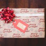 Ibiza Christmas Gifts