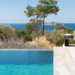 Top 3 Reasons to Plan a Late Summer Escape in Ibiza