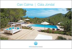 cover_calma