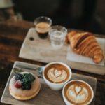 The Best Breakfast Spots in Ibiza