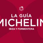 The Michelin Guide Ibiza and Formentera