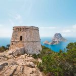4 must-visit historical attractions in Ibiza.