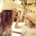 Child-Friedly Restaurants in Ibiza