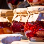 Welcome Pack – A Taste of Local Gastronomy
