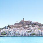5 reasons to visit Ibiza in 2018